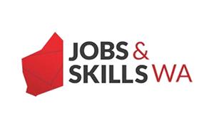 Job & Skills WA