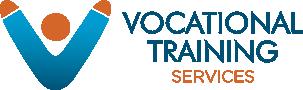 Vocational Training Services Logo