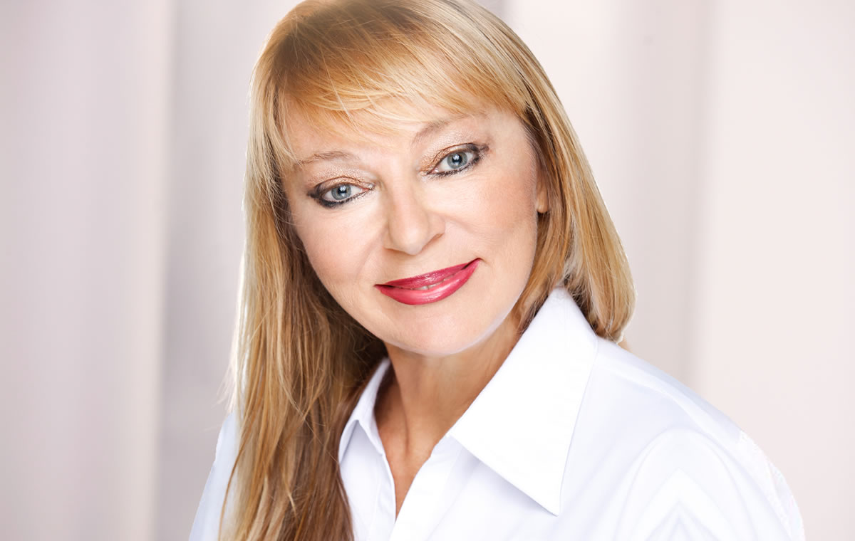 Marita Ratcliff